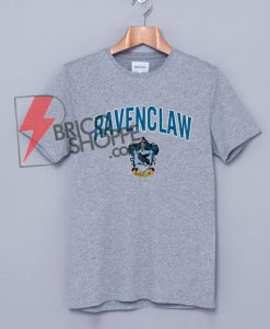 RAVENCLAW-Shirt-On-Sale
