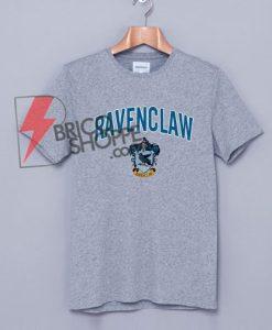 RAVENCLAW-Shirt-On-Sale