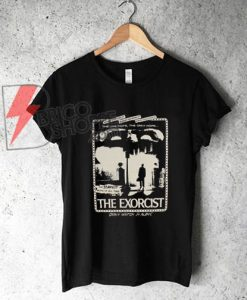 The-Exorcist-Movie-Poster-Shirt