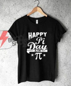 Vintage-Happy-Pi-Day-3.14-T-Shirt-On-Sale