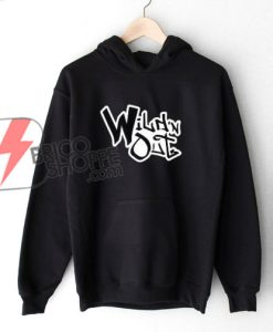 WILD-N-OUT-HOODIE-On-Sale
