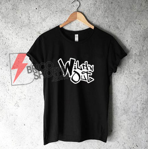 WILD-N-OUT-Shirt-On-Sale