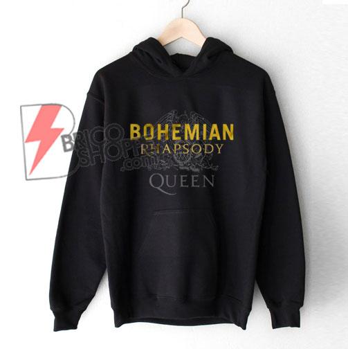 Bohemian-Rhapsody-Queen-Hoodie