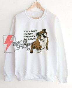 Mariana dancing Skeleton Sweatshirt - Funny's Sweatshirt On Sale