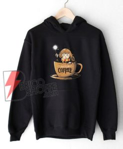 Harry-Potter-Accio-coffee-Hoodie
