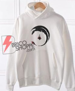How to train your dragon 3 circling dragon Hoodie - Funny's Hoodie On Sale
