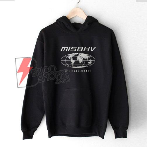MISBHV-Internazionale-Hoodie