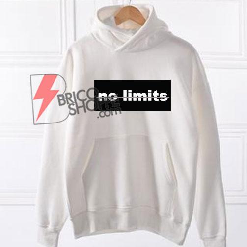 No-Limits-Hoodie