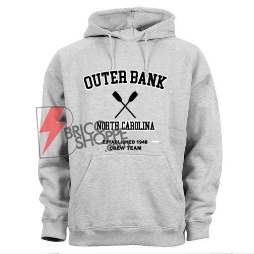 OUTER-BANK-North-Carolina-Hoodie