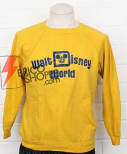 Walt-Disney-World-Sweatshirt
