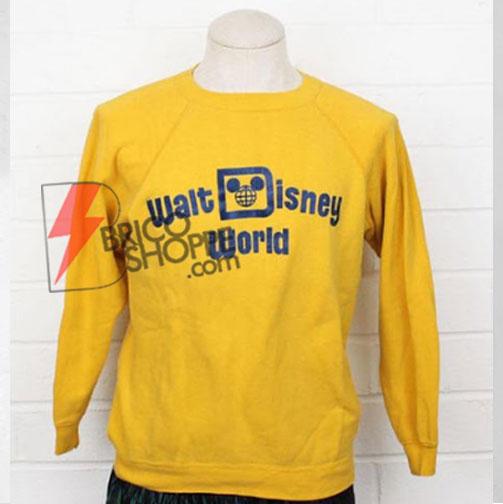 Walt-Disney-World-Sweatshirt