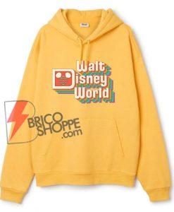 Walt-Disney-World-Vintage-Hoodie---Funny-Vintage-Disney-Hoodie---Disney-Sale