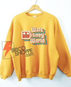 Walt-Disney-World-Vintage-Sweatshirt---Funny-Vintage-Disney-Sweatshirt---Disney-Sale