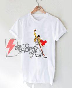 freddie-mercury-Vacay-Mode-Shirt---freddie-mercury-vacay-Disney-T-Shirt