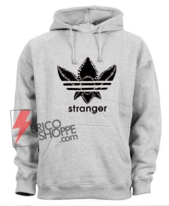 Demogorgon-Stranger-Things-Upside-Down-Hoodie---Funny's-Hoodie-On-Sale