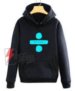 Ed-Sheeran-Divide-hoodie