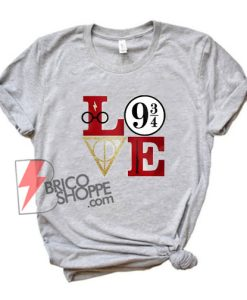 Love-for-Harry-Potter-Shirt---Funny's-Shirt-On-Sale