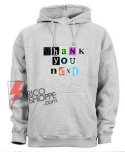 Thank-you-next-Hoodie---Ariana-grande-Hoodie-shirt