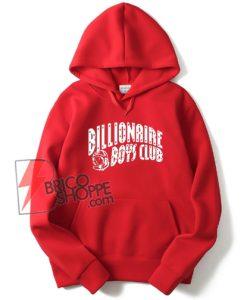 billionaire-boys-club-Hoodie