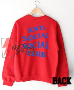Anti-Social-Social-Club-Sweatshirt