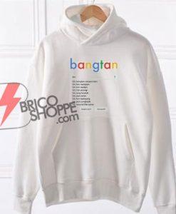 BTS-Search-Hoodie---Funny's-Bangtan-Hoodie-On-Sale