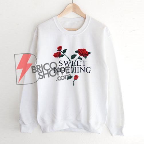 SWEET-NOTHING-Sweatshirt