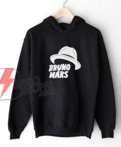 Bruno-Mars-Hoodie---Funny's-Hoodie-On-Sale