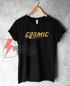 COSMIC-Shirt---Funny's-Shirt-On-Sale