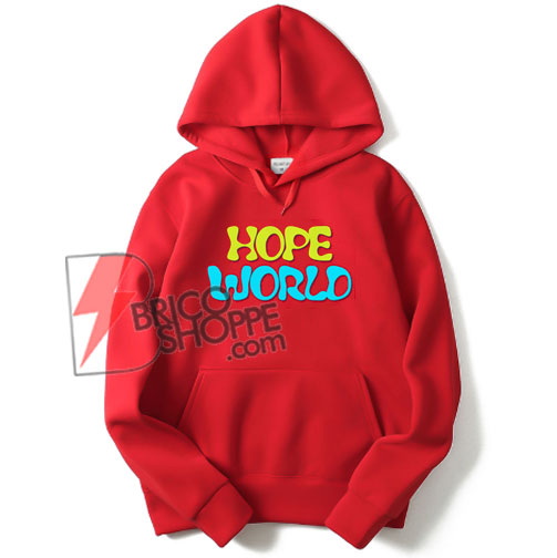 Hope-World-J-Hope-Mixtape-Hixtape-Hoodie----Funny's-Hoodie-On-Sale