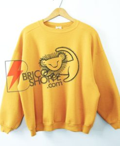 Lion-King-Hakuna-Matata---The-Lion-King-Sweatshirt---The-Lion-King-Simba-Sweatshirt