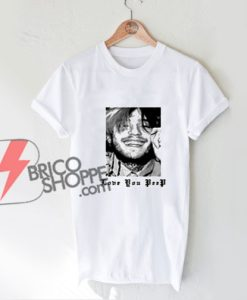 Love You PeeP Shirt- Funny's Shirt On Sale