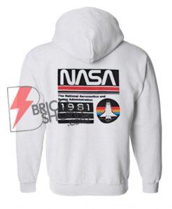 NASA-1981-Hoodie---Funny's-Hoodie-On-Sale