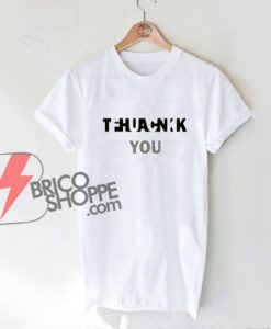 THANK-YOU-FUCK-YOU-Shirt---Funny's-Shirt-On-Sale