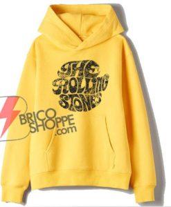 The-Rolling-Stones-Hoodie