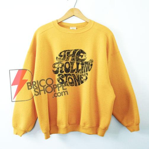 The-Rolling-Stones-Sweatshirt