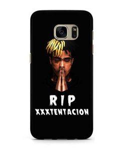 rip-XXXTENTACION-1-1-600x600