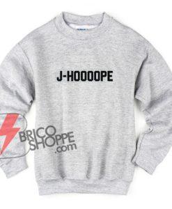 BTS-Sweatshirt---J-hoooope-kpop-Sweatshirt--Funny's-Sweatshirt-On-Sale