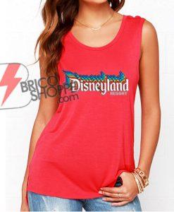 Disneyland-resort-Tank-Top-–-Disney-Tank-Top-–-Vacation-Disney-Tank-Top-–-Funny's-Disney-Tank-Top