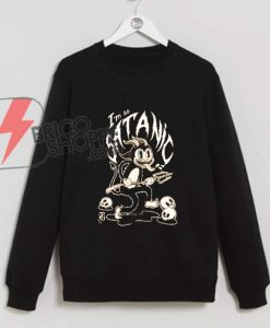 I'm-So-Satanic-Sweatshirt---Satan-Sweatshirt---Funny's-Sweatshirt-On-Sale