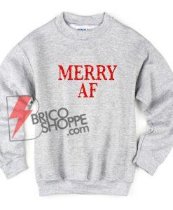 MERRY-AF-Sweatshirt-