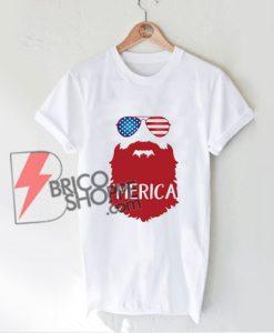 Merica-Shirt---Funny's-Merica-Shirt