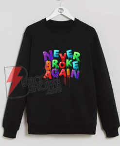 Nba-Young-Boy-Never-Broke-Again-Sweatshirt