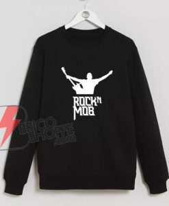 Rock-n-Mob-Sweatshirt