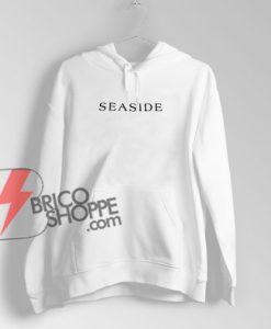 SEASIDE-Hoodie