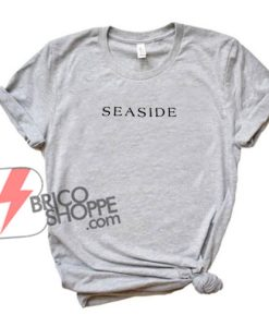 SEASIDE-T-Shirt