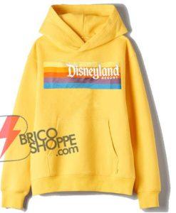 Disneyland-resort-Hoodie-–-Disney-Hoodie-–-Funny's-Disney-Hoodie