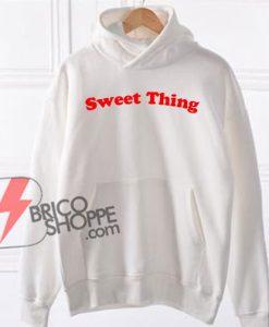 Sweet-Thing-Hoodie