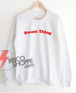 Sweet-Thing-Sweatshirt