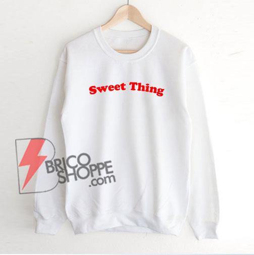 Sweet-Thing-Sweatshirt