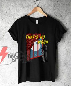 darth-vader-thats-no-moon-shirt